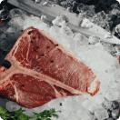 carne e peixe