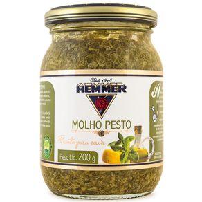 MOLHO-PESTO-HEMMER-200G-VD-VDE