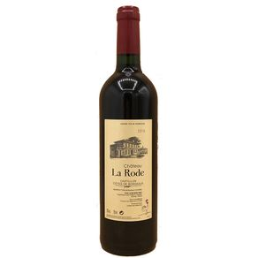 VIN-FRAN-CHATEAU-LA-RODE-750ML-TT