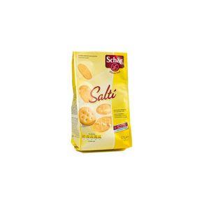 BISC-ITAL-SCHAR-SALTI-175G-S-GLUTEN