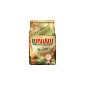 ACUCAR-CRISTAL-ORG-UNIAO-1KG-PC