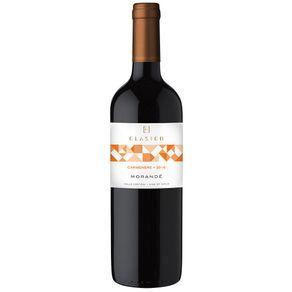 VIN-CHIL-MORANDE-CLASSICO-750ML-CARMENERE-TT