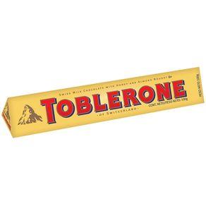 CHOC-TOBLERONE-100G-LEITE