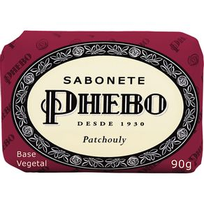 SAB-PHEBO-90G-GLICD-PATCHOULY