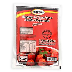 LING-SUINA-DEFD-TROPEIRA-500G-PC-APERIT