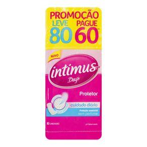PROT-DIARIO-INTIM-DAYS-S-AB-LV80--PG60-S-PERF