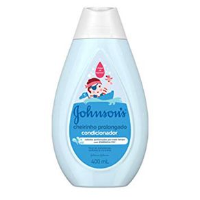 CO-INF-JOHNSON-BABY-400ML-FR-CHEIRINHO-PROL