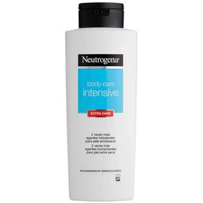 LO-CORPO-NEUTROG-BODYCARE-INTENSA-200ML-FR-EX-SEC