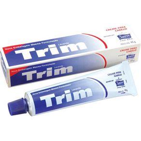 CR-MODEL-TRIM-65G