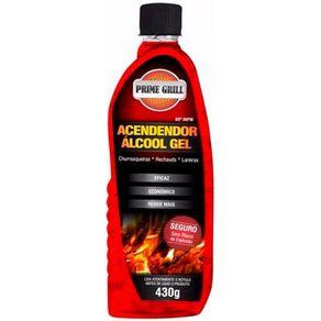 ACEND-GEL-PRIME-GRILL-430G-FR