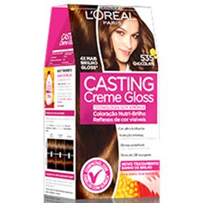 TINT-TONALZ-CASTING-CR-GLOSS-KIT-535-CHOC