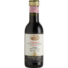 Vinho-Italiano-Sorelli-Chianti-Docg-Tinto-250ml