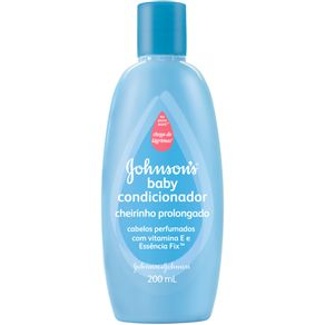CO-INF-JOHNSON-BABY-200ML-FR-CHEIRINHO-PRONL