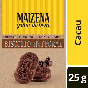 BISC-DOCE-INTEG-MAIZENA-25G-QUINOA-CHIA-MILH-CACAU