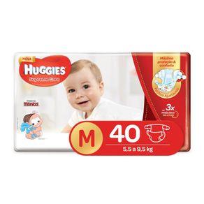 FD-HUGGIES-TMONICA-MEGA-SUPCARE-M-40UN