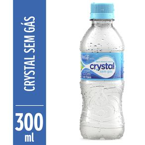 Agua-Mineral-Crystal-Sem-Gas-300ml