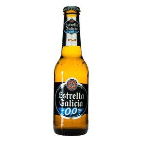 CERVEJA-ESPH-ESTR-GALICIA-250ML-00-ZERO-ALCOOL
