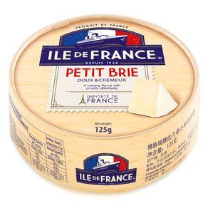 QUEIJO-BRIE-ILE-DE-FRANCE-125G-CX-PETIT