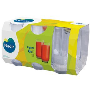 CJ-COPO-DRINK-NADIR-LIGHTS-410ML-C6-LONG