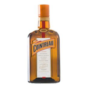 LICOR-FRAN-COINTREAU-700ML