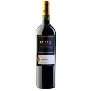 VIN-CHIL-RIOS-CHILE-EDITION-750ML-CARMENERE