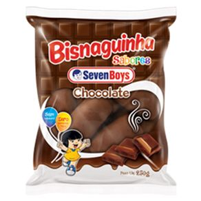BISNAG-SEVENBOYS-250G-PC-CHOC