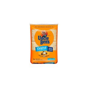 ARROZ-PARBOIL-UNCLEBENS-8SQ-125G-PC