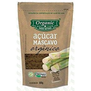 ACUCAR-MASCAVO-ORG-ORGANIC-500G-PC