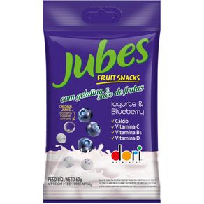 BALA-GELAT-DORI-JUBES-60G-PC-IOG---BLUEBERRY
