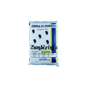 FAR-MAND-ZUMBIZINHA-1KG-PC