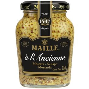 MOST-FRAN-MAILLE-210G-VD-ANCIENNE-EM-GRAOS