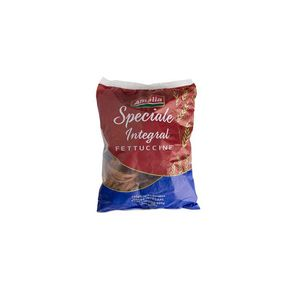 MAC-INTEG-S-AMALIA-500G-PC-FETTUCCINE
