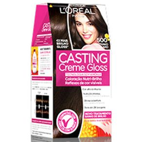 TINT-TONALZ-CASTING-CR-GLOSS-KIT-500-CAST-CLARO