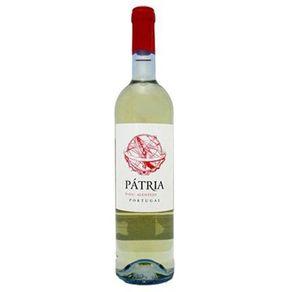 VIN-PORT-PATRIA-750ML-BCO-ALENTEJO