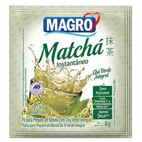 CHA-VDE-INTEG-MAGRO-MATCHA-8G
