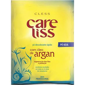 DESCOL-PO-CARE-LISS-20G-SACHE-ARGAN
