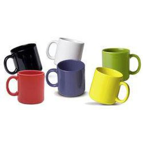 CANECA-OXFORD-360ML-UN-COLORIDA
