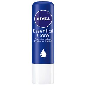 PROT-LABIAL-NIVEA-LIP-CARE-48G-SM-ESSENTIAL