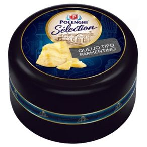 QUEIJO-PARMENTINO-SELECT-KG-PED