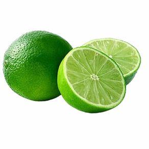 Limão Tahiti Bandeja 800g