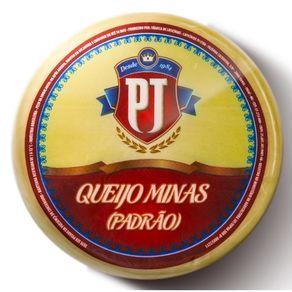 QUEIJO-MINAS-PAD-PJ-KG