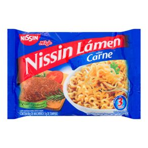 MAC-INST-NISSIN-LAMEN-85G-PC-CARNE