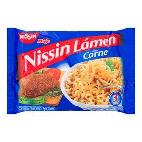 MAC-INST-NISSIN-LAMEN-85G-PC-CARNE