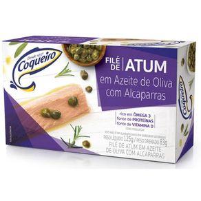 FILE-ATUM-COQUEIRO-125G-LT-AZTE-ALCAPARRA