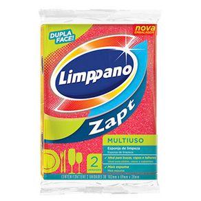 ESPONJA-LIMPZ-ZAPT-DP-FACE-2UN-PC-102X69