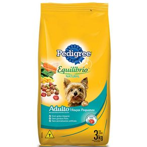 RACAO-CAO-PEDIGREE-EQ-NAT-3KG-PC-RACAS-PEQ