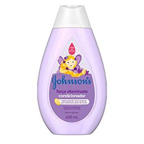 CO-INF-JOHNSON-BABY-400ML-FR-FORCA-VITA