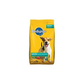RACAO-CAO-PEDIGREE-1KG-PC-RACAS-PEQ-RACAS-PEQ-CAR