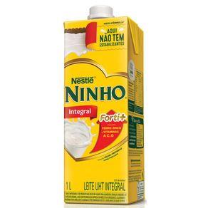 LEITE-LVIDA-NINHO-1L-TP-INTEG