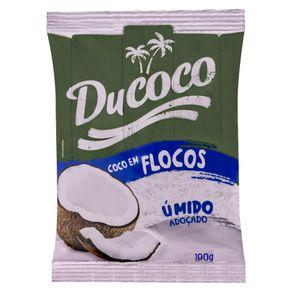 COCO-FLOCOS-DUCOCO-100G-PC-UMIDO-ADOC